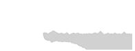 Logo POSEDY.eu - white